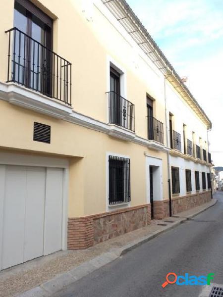 ¡Estupendos pisos de nueva construcción en de Antequera! 2
