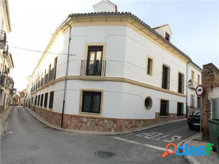 ¡Estupendos pisos de nueva construcción en de Antequera!