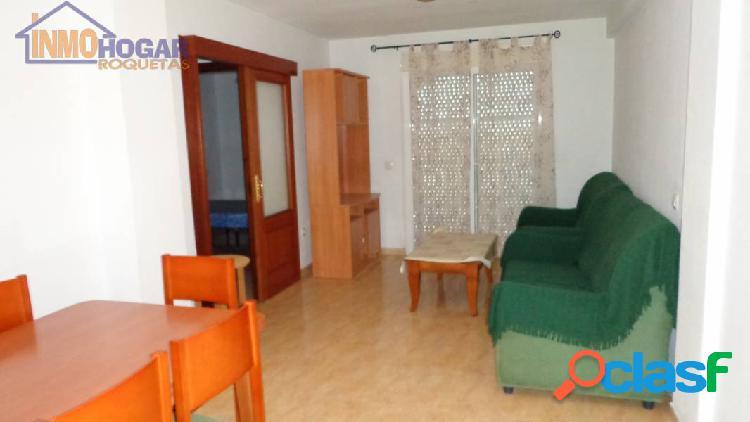 Estupendo y luminoso piso. 3 dor,2 baños,terraza a 100 metros de colegio!!