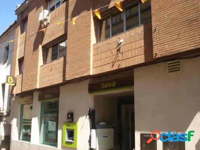 Local / Oficina comercial en venta y alquiler, Ciempozuelos, Madrid