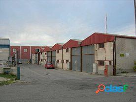 Nave industrial en venta en valdemoro. llámenos y solicite información sin compromiso