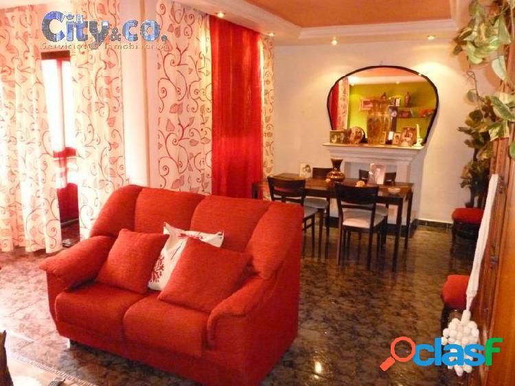 Piso en Molina de Segura, céntrico, 3 habitaciones
