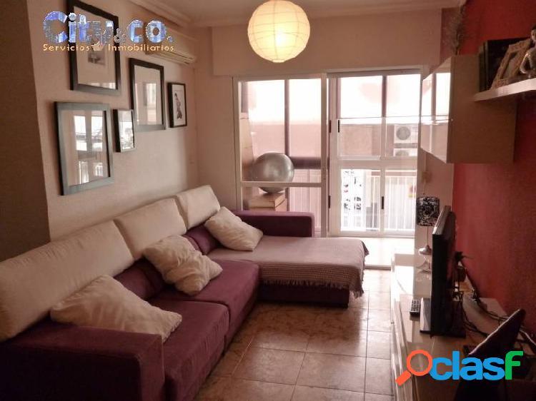 Dúplex en Molina de Segura de 4 habitaciones