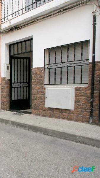 Tu casa con terraza en vila-real