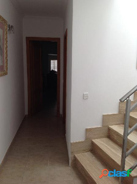Casa en venta C/ Rei Sanç en Felanitx