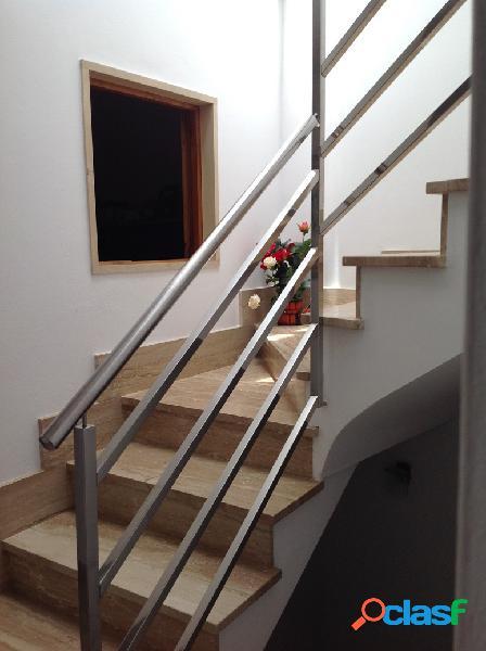 Casa en venta C/ Rei Sanç en Felanitx 3