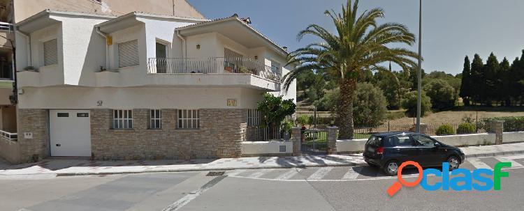 Casa en venta C/ Gardissó en Llançà 1