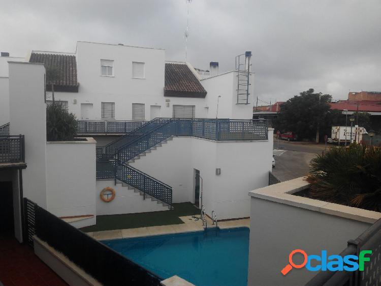 Casa en venta c/ jose ignacio muñoz en villafranca de córdoba