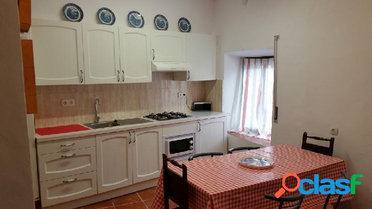 Casa recién reformada C/ Solano en Ausejo 1
