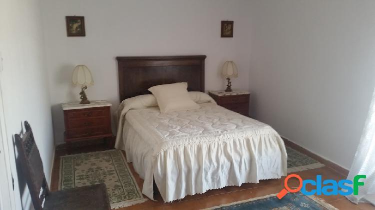 Casa recién reformada C/ Solano en Ausejo 2