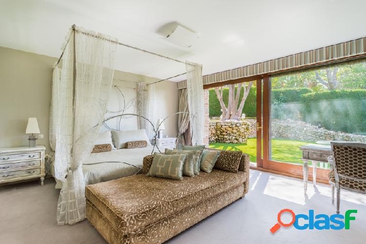 ¿quieres vivir en una de las mejores casas de marbella?