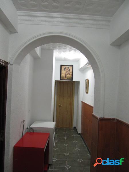 Casa en el Centro Histórico de Málaga 3