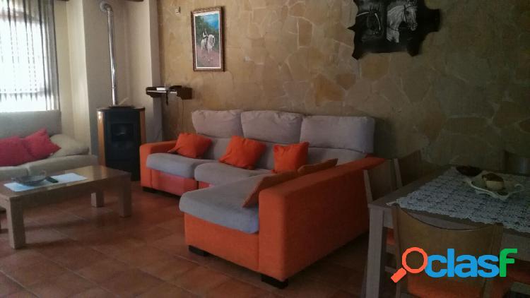Casa individual en venta villamarchante, valencia