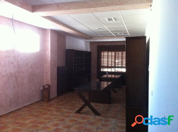 Casa rústica en venta en alcalá de guadaira, sevilla