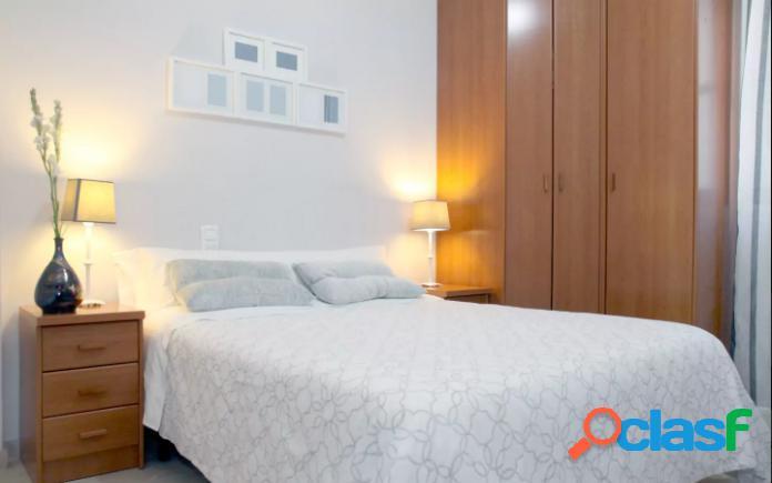 Confortable apartamento en la judería, córdoba