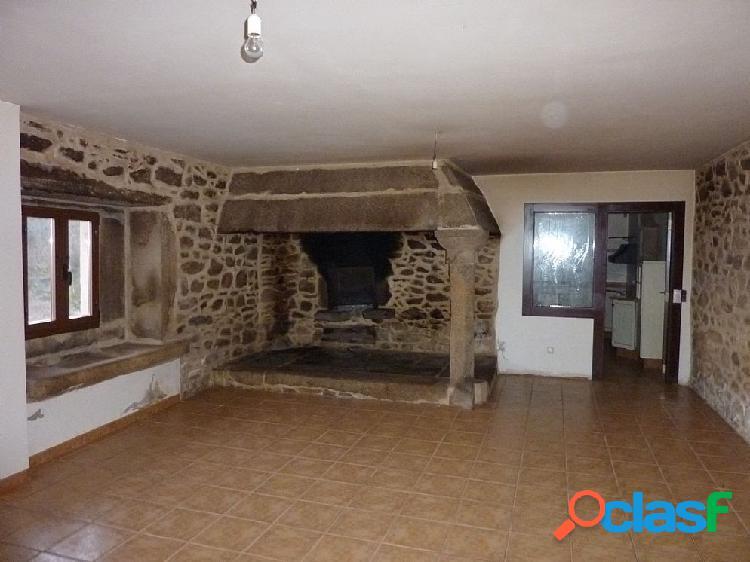Casa de piedra en venta en Mazaricos, A Coruña 2
