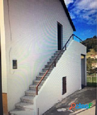 Casa rural lamuño en venta en cudillero, asturias