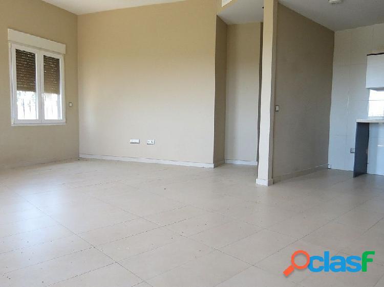 Bonito piso en venta en la nucía, alicante