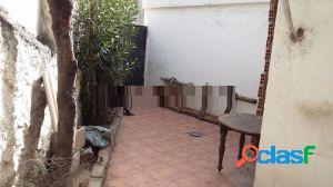 Casa de pueblo en venta en tozar, granada