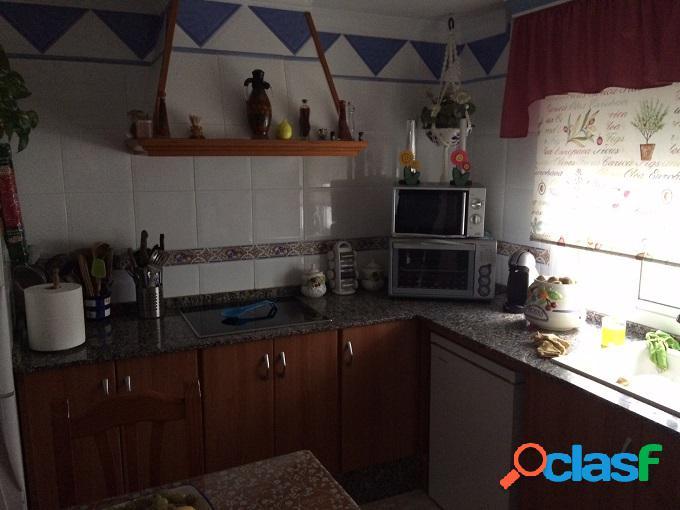 Dúplex en venta en Barbate, Cádiz 2