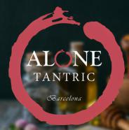 ALONE TANTRIC MASSAGE EL SITIO IDEAL
