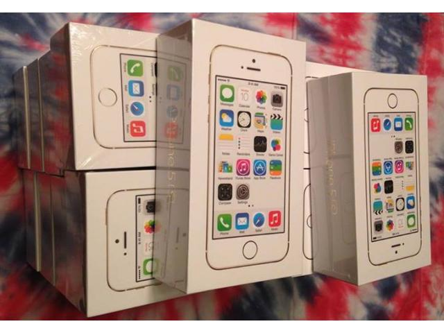 Apple iphone 5s,5c/samsung galaxy s4,playstation 4