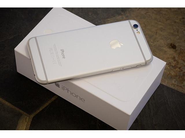 Apple iphone 6 $500, apple iphone 5s $300, samsung s5 $300