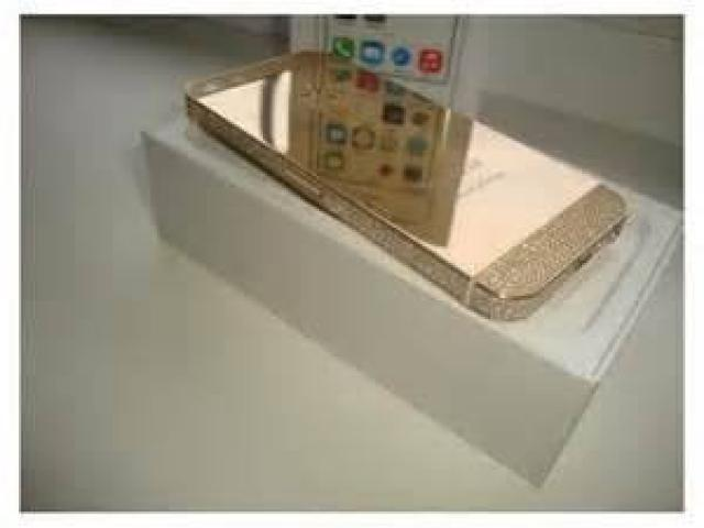Brand new unlocked apple iphone 5s original