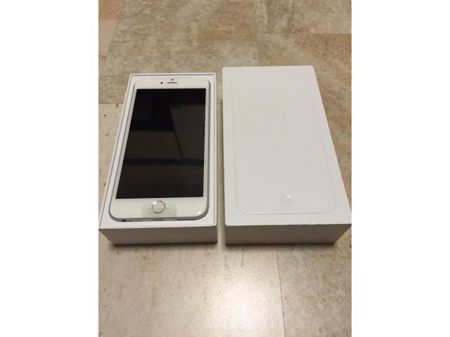 Buy: iphone 6 plus/note edge