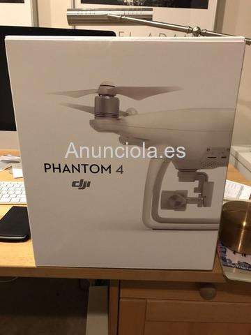Dji phantom 4 quadcopter drone dji mavic pro folding drone