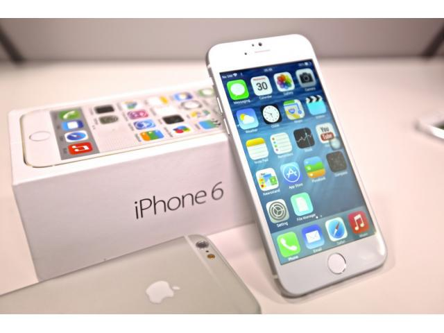Offer for apple iphone 6 16gb 64gb 128gb, 1 gb