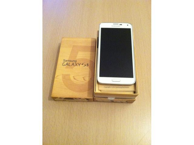 Selling original: samsung s5,iphone 5s