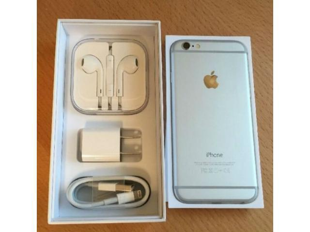 Vender nuevo:apple iphone 6 plus,samsung galaxy note 4,sony