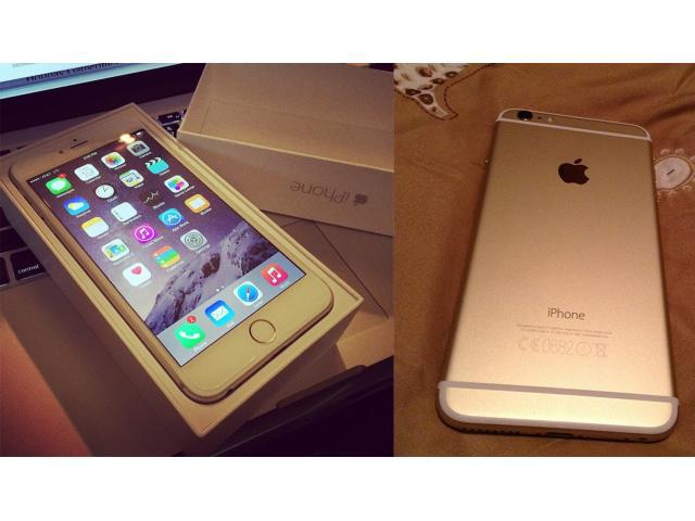 Venta apple iphone 6,6 plus,iphone 5s,samsung s5,note
