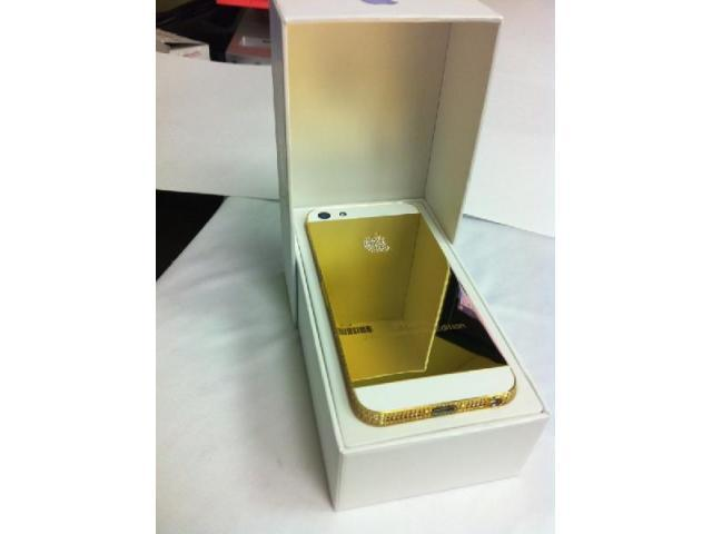 Venta: desbloqueado apple iphone 5s 16gb, 32gb, 64gb