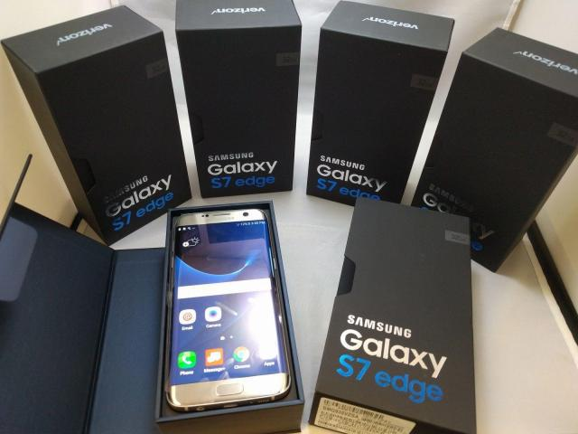 Whatsapp chat: +962787427308 samsung galaxy s7 y s7