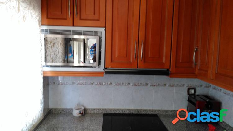 Coqueto piso en venta en córdoba