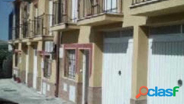 Chalet adosado en venta en Avenida Santaella, La Victoria (Córdoba)