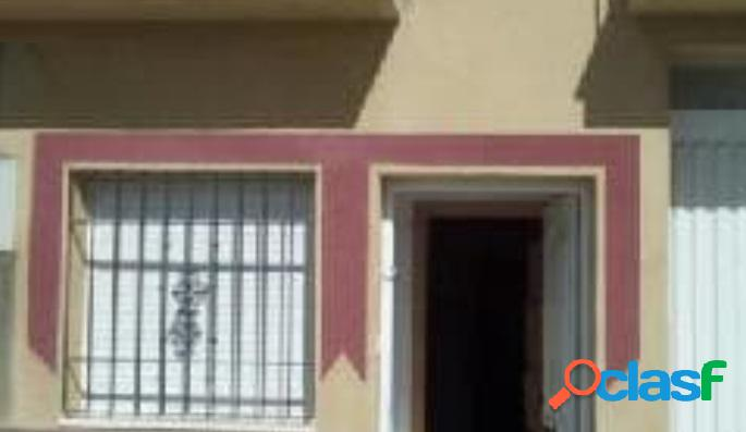 Chalet adosado en venta en Avenida Santaella, La Victoria (Córdoba) 1
