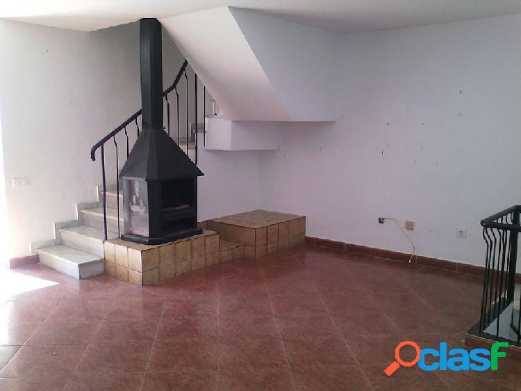 Chalet a la venta en C/ Camino del Pavo Real, Almería 3