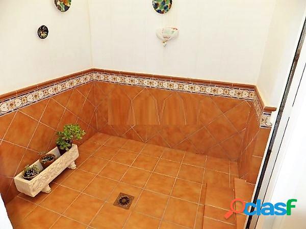 Chalet adosado a la venta en Cabo de Gata, Almería 2