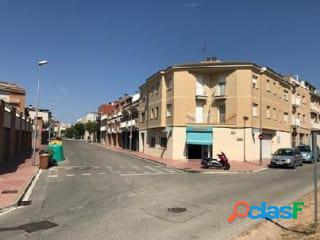 Piso a la venta en vilanova del camí (barcelona)