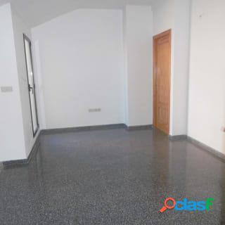 Atico dúplex a la venta en Caudete (Albacete) 2