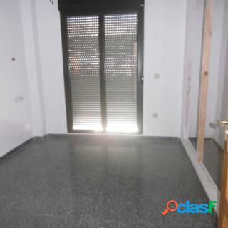Atico dúplex a la venta en Caudete (Albacete) 3
