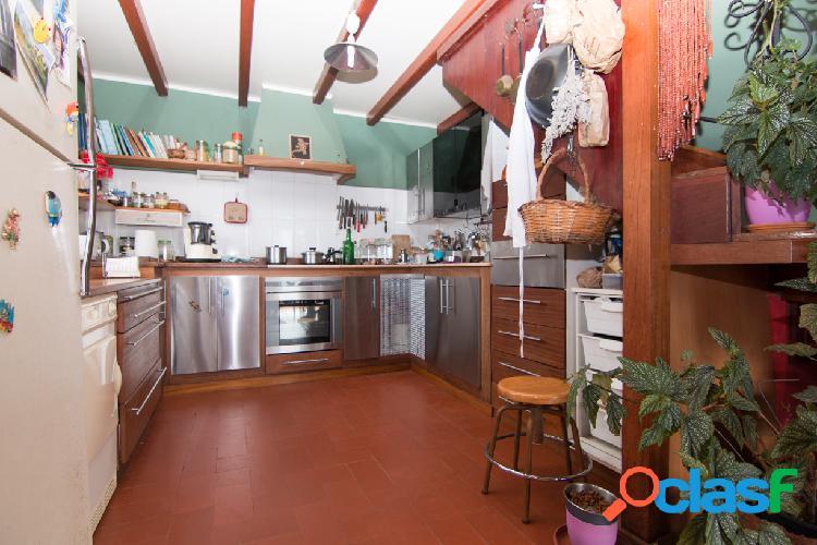 Chalet independiente a la venta en Puntallana (Santa Cruz de Tenerife) 2