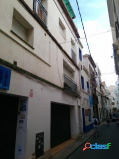 Dúplex a la venta en Sant Pol De Mar (Barcelona) 3