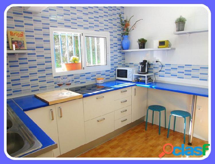 Se vende casa los holandeses