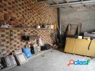 Casa planta baja a la venta en murillo el fruto (navarra)