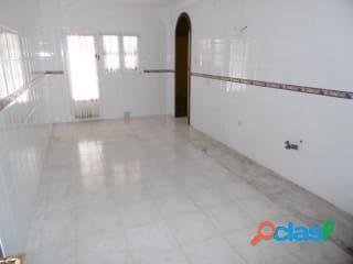 Chalet independiente a la venta en Roquetas De Mar (Almería) 3