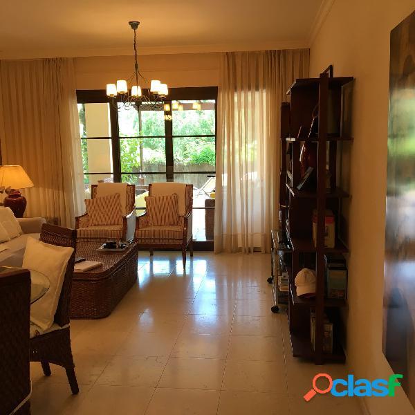 Apartamento a la venta en villagadea/ altea (alicante)